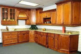 Cost Of New Kitchen Cabinet Doors Average Price For New Kitchen Cabinets Average Cost To Replace