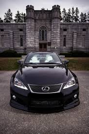lexus is f sport turbo the black mamba 2012 fox marketing lexus is f twin turbo