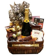 las vegas gift baskets wedding gift baskets las vegas imbusy for