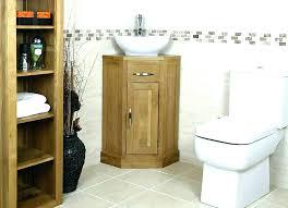 bathroom vanity and linen cabinet combo vanity with linen cabinet brilliant bathroom vanity and linen