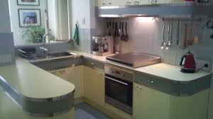 1940s Kitchen Design 1940s Kitchen Cabinet Home Decoration Ideas