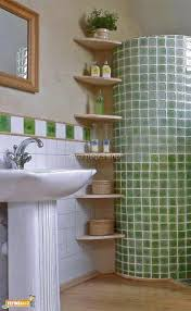 very small bathroom storage ideas small bathroom towel storage chrome metal wall mount faucet mixed