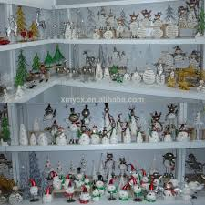 wholesale christmas decoration peacock craft supplies buy