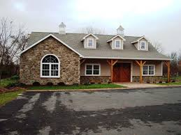 barn like house plans house design pole barn house plans pole barn house with classic