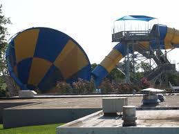 Six Flags Hurricane Harbor Hours Arlington Texas Familypedia Fandom Powered By Wikia