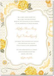 wedding invitations ideas wedding invitations wording unique