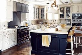ideas for island in kitchen awesome single hole pull down spot