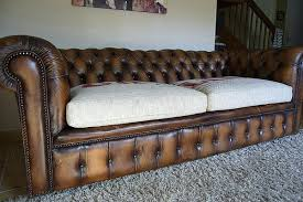 canap chesterfield pas cher canape canapé chesterfield pas cher luxury july 2017