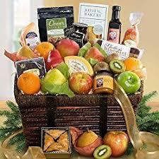Cheese And Sausage Gift Baskets The 25 Best Cheese Gift Baskets Ideas On Pinterest Christmas