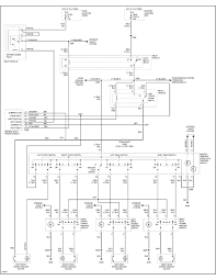 2007 ford explorer wiring diagram in attachment