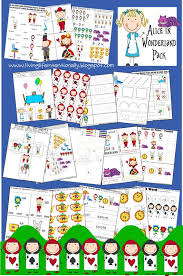 102 best disney activities and printables for kids images on