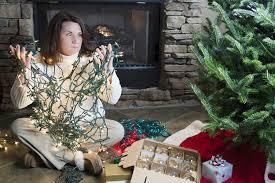 holiday christmas outdoor lighting minneapolis