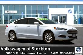 ford fusion used for sale used ford fusion for sale for ford fusion faphdr on cars
