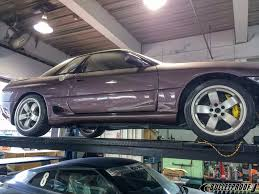 nissan canada zero percent financing nissan skyline r32 hks zero gtr cars pinterest best nissan