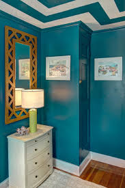Best Online Home Decor Sites by Colour Of Living Room Wall Imanada Blue Paint Colors For Small