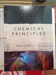 chemistry and biochemistry 2 7 gaucho books