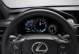 lexus rcf wallpaper lexus rc f t the naias 2015 photo 107961 pictures at high resolution