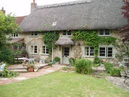 windows applewood joinery ltd we also manufacture french casement windows featuring two sashes that open outward without a centre mullion this creates a clear opening casement