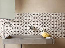 Bathroom Tile Design Ideas Bathroom Tile Designs And Tips Hupehome