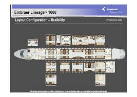 gulfstream g650 floor plan photo gulfstream g650 floor plan images airplane floor