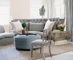 latest colors for home interiors go for glam in 2014 opulence is latest trend in ho ppg paints