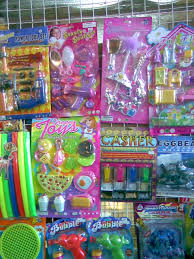 affordabletoys toys galore