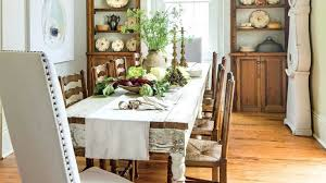 thanksgiving home decor ideas beautiful southern home decor ideas on decorations southern living