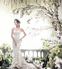 wedding backdrop tree aliexpress buy 200x300cm charming wedding backgrounds for