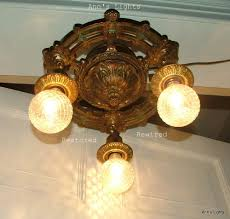 antique 1920 ceiling light fixtures antique 1920 ceiling light fixtures thousands pictures of home