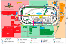 Indianapolis In Map Indianapolis Motor Speedway Implementing Proven Gate Plan For