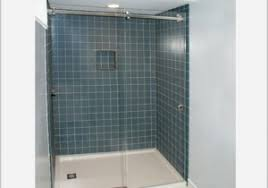Cheap Shower Door Shower Doors New York City Looking For Interdesign York