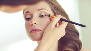 how to become a makeup artist at home home makeup artist makeup vidalondon