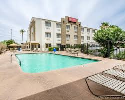 Comfort Suites Matthews Nc Best Western Plus Charlotte Matthews Hotel Charlotte Nc 2501