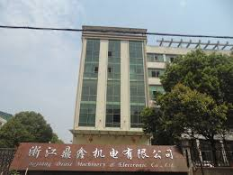 bureau veritas headquarters company overview zhejiang dinsi machinery electronic co ltd