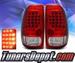 98 dakota tail lights dodge dakota tail lights car pictures
