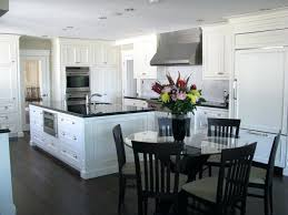 ideas for galley kitchens galley style kitchen large size of kitchen galley kitchen ideas