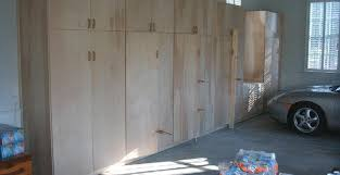 cabinet interior garage decorations pictures storage cabinets