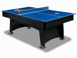 Outdoor Pool Tables by Outdoor Pool Tables All Weather Billiards Custom Outdoor Pool