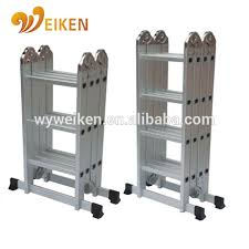 outdoor folding stairs outdoor folding stairs suppliers and