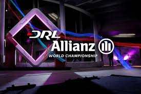 allianz si e fpv drone racing allianz si allea con la drl e battezza un nuovo