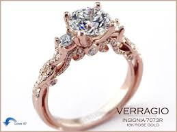 most beautiful wedding rings most beautiful wedding rings best 25 most beautiful engagement
