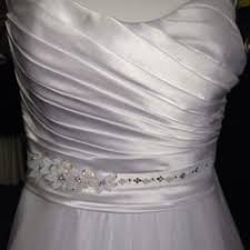 Wedding Dress Cleaners A Dry Cleaners 29 Photos Dry Cleaning 19741 Hwy 213 Oregon