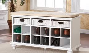 Mudroom Storage Bench Bench Storage Bench Shoes Equanimous Bench Mudroom U201a Amazing