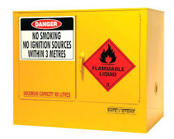flammable cabinet storage guidelines flammable cabinet storage guidelines se osha flammable storage
