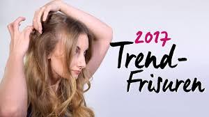 Bob Frisuren Zum Nachstylen by Trendfrisuren 2017 Tutorial Angesagte Frisuren Im Handumdrehen