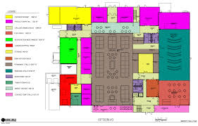 Floor Plans For A Restaurant by Madison Releases Public Market Business Plan Local News Host