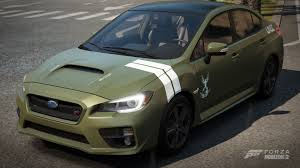 halo warthog forza horizon 3 ultimate fan art possibly liquid wrapping my car in a halo theme