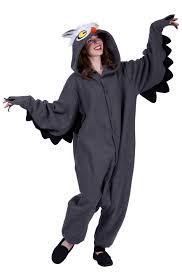 oxford the owl funsies costume animal costumes animal