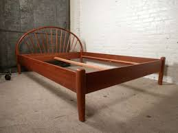 queen bed frames for sale sleigh beds for sale sled beds for sale