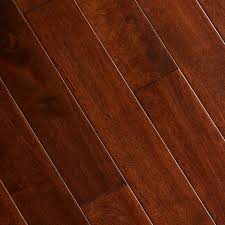 red solid hardwood wood flooring the home depot